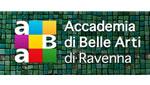 Accademia di Belle Arti Ravenna