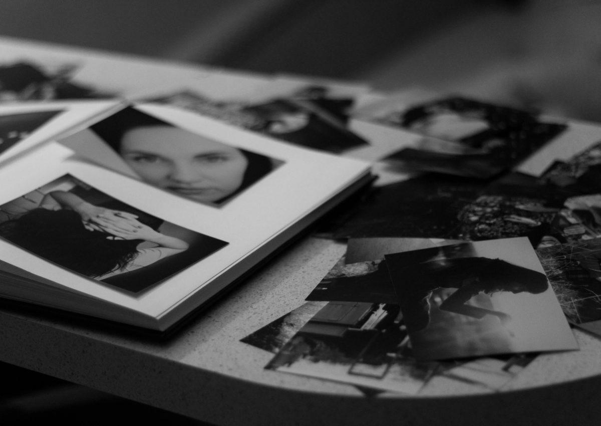CORSO DI FOTOGRAFIA AVANZATO: IL PORTFOLIO FOTOGRAFICO – IDEAZIONE, REALIZZAZIONE, EDITING, STAMPA